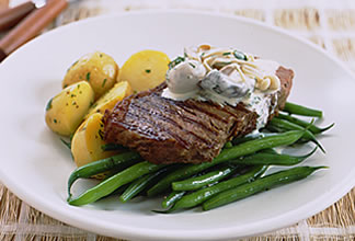 Beef-Sirloin-Steak-with-Mushroom-Ragout[1]